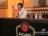 bacardi-bartender-competition_12