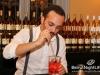 bacardi-bartender-competition_13