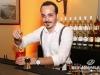 bacardi-bartender-competition_14
