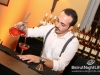 bacardi-bartender-competition_15