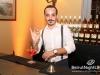 bacardi-bartender-competition_16