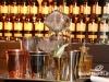 bacardi-bartender-competition_19