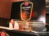bacardi-bartender-competition_20