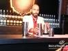 bacardi-bartender-competition_21