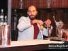 bacardi-bartender-competition_23