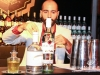 bacardi-bartender-competition_24