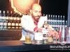 bacardi-bartender-competition_25
