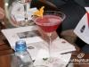 bacardi-bartender-competition_26