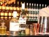 bacardi-bartender-competition_29