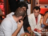 bacardi-bartender-competition_32
