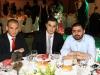 balamand-gala-dinner-monroe-012
