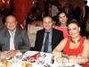 balamand-gala-dinner-monroe-035