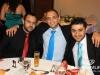 balamand-gala-dinner-monroe-049