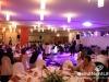 balamand-gala-dinner-monroe-058