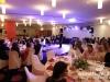 balamand-gala-dinner-monroe-059