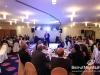 balamand-gala-dinner-monroe-060
