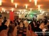 balamand-gala-dinner-monroe-063