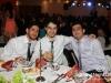 balamand-gala-dinner-monroe-065