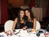 balamand-gala-dinner-monroe-071