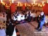 balamand-gala-dinner-monroe-095