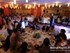 balamand-gala-dinner-monroe-098