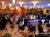 balamand-gala-dinner-monroe-099