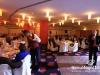 balamand-gala-dinner-monroe-100