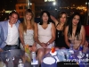 bar_360_at_le_gray_hotel_01