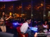 bar_360_at_le_gray_hotel_28