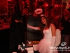 halloween-bar360-006