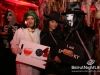halloween-bar360-011