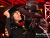 halloween-bar360-021