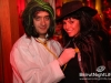 halloween-bar360-022