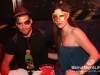 halloween-bar360-023