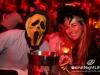 halloween-bar360-026