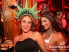 halloween-bar360-028
