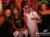 halloween-bar360-031