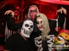 halloween-bar360-037