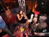halloween-bar360-042