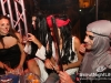 halloween-bar360-043