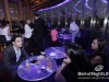 bar-360-wednesday-02