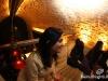 Samba_dancing_night_G_gemmayze13