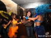 Samba_dancing_night_G_gemmayze16