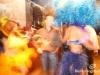 Samba_dancing_night_G_gemmayze17