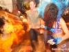 Samba_dancing_night_G_gemmayze20