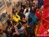 Samba_dancing_night_G_gemmayze23
