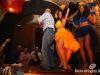Samba_dancing_night_G_gemmayze24