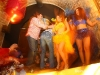 Samba_dancing_night_G_gemmayze25