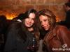 Samba_dancing_night_G_gemmayze3