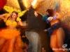 Samba_dancing_night_G_gemmayze33